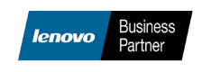 191-1912894_were-a-lenovo-partner-lenovo-business-partner-logo