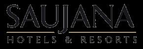 logo_gh_saujana