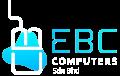 EBC Computers Sdn Bhd